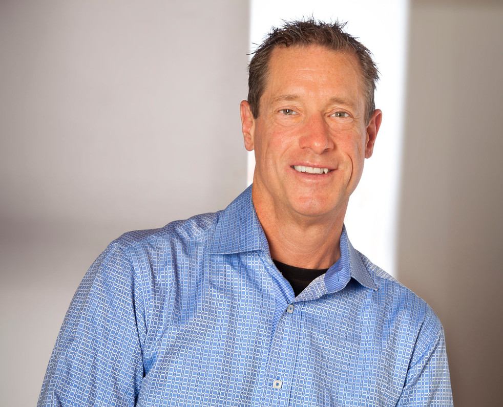 "David Meerman Scott Teaches Us the ""New Rules of Marketing and PR"""