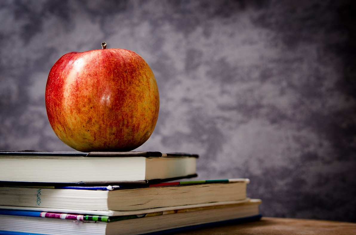 5 Middle School Books for Cross-Curricular Teaching