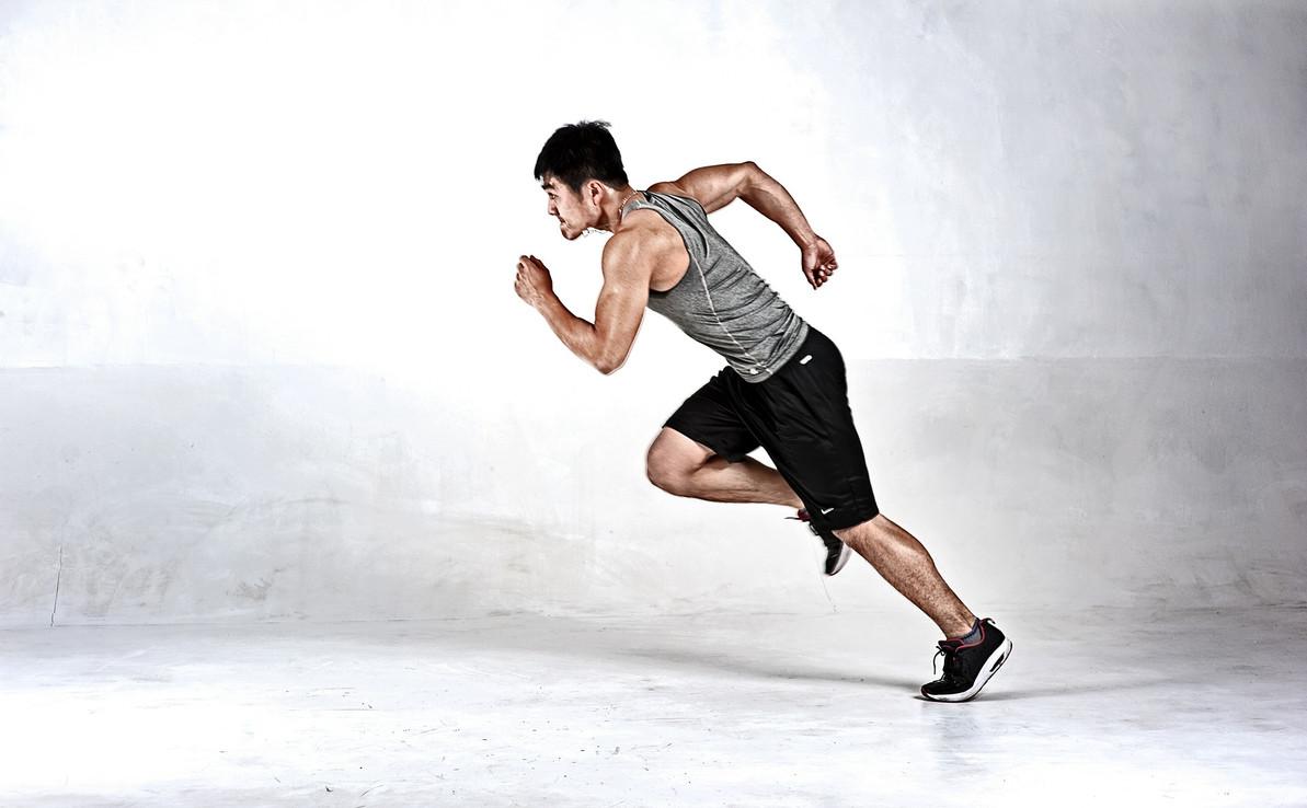 10 Reasons to Run Today: Health Tips from Dr. Jordan Metzl