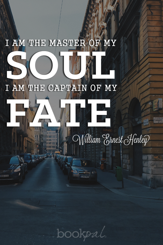 6 Beautiful Poetry Quotes That Celebrate Life