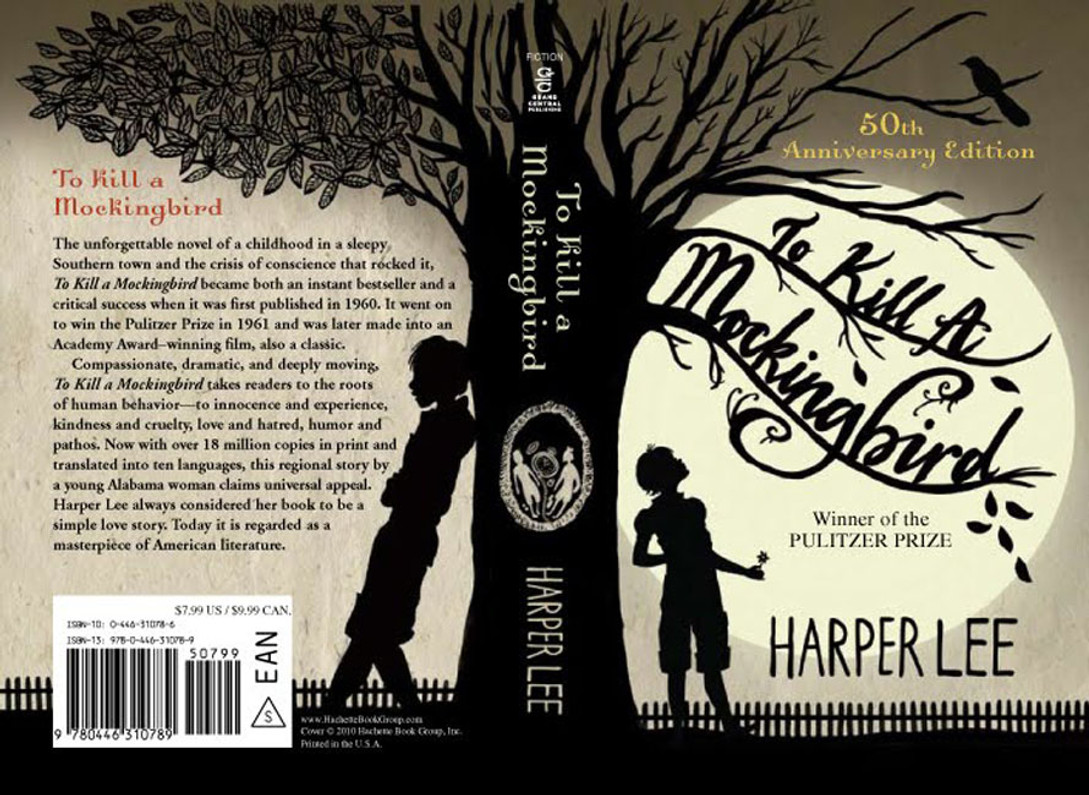 "7 Things You Probably Didn't Know About ""To Kill a Mockingbird"""