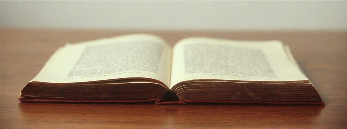 7 Business Fables You Should Read
