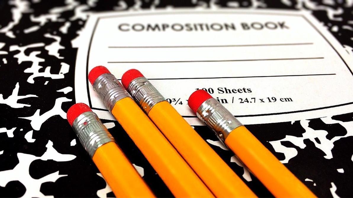 4 High School Books For Interdisciplinary Teaching