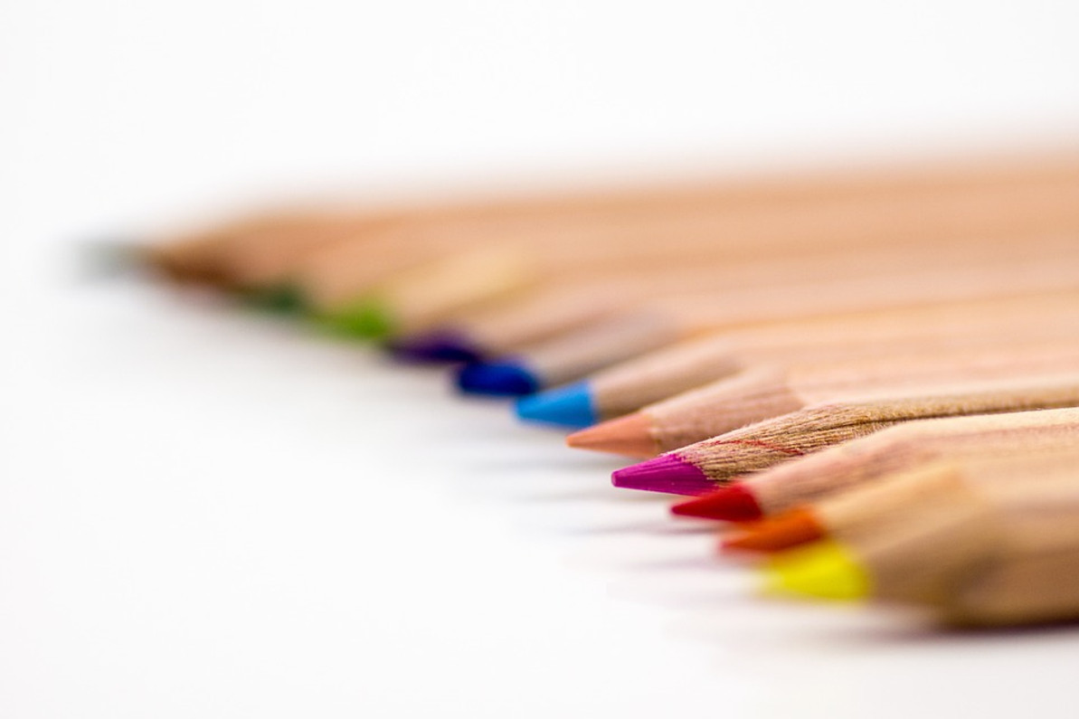 3 Reasons Adult Coloring Books Are Great for Business