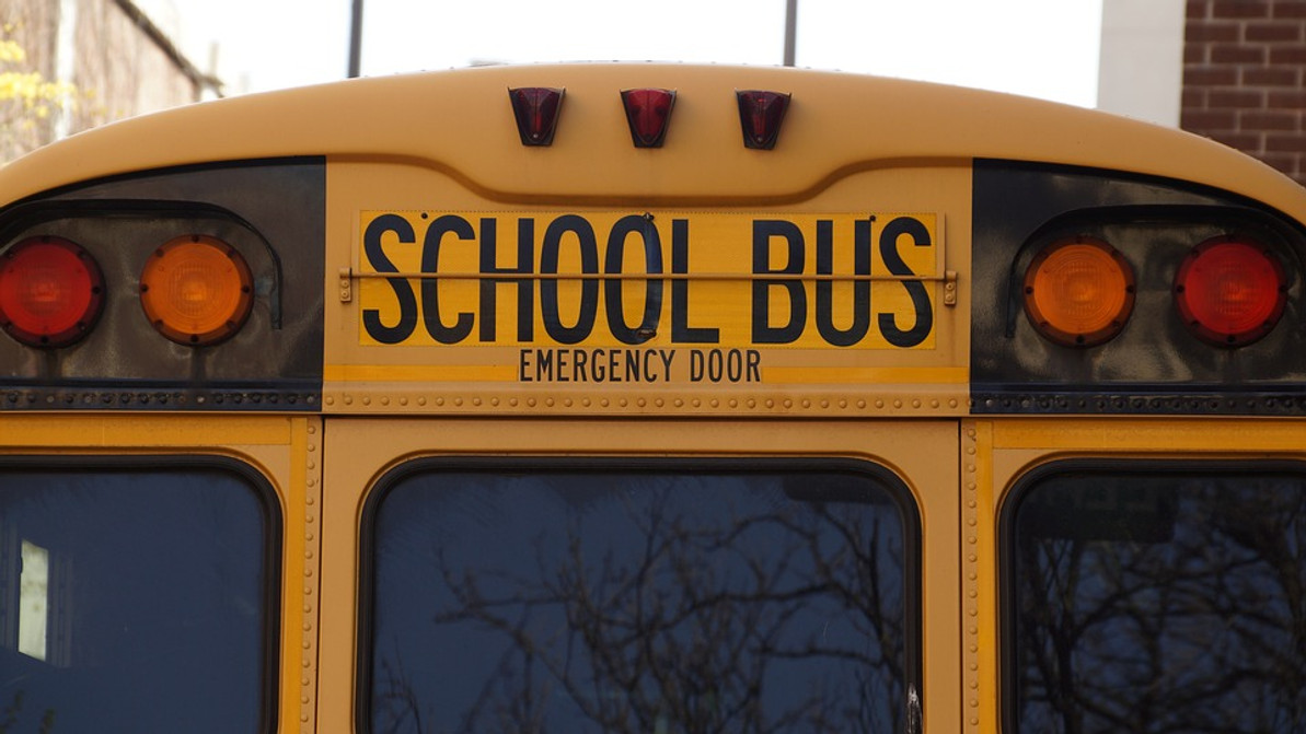 This Year's Best Back to School Resources & Tips