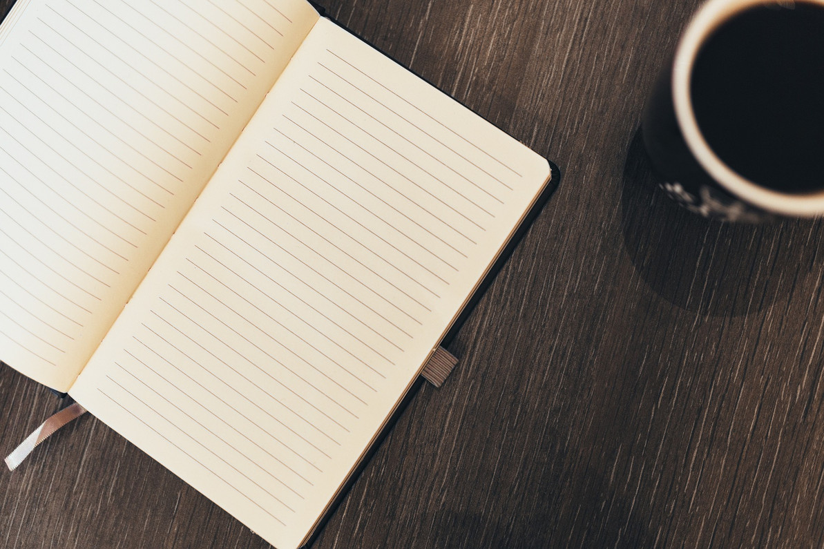 How to Take Notes That Matter