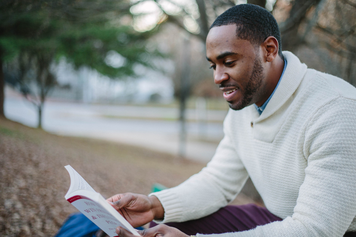 How to Pick the Right Books For Your Company
