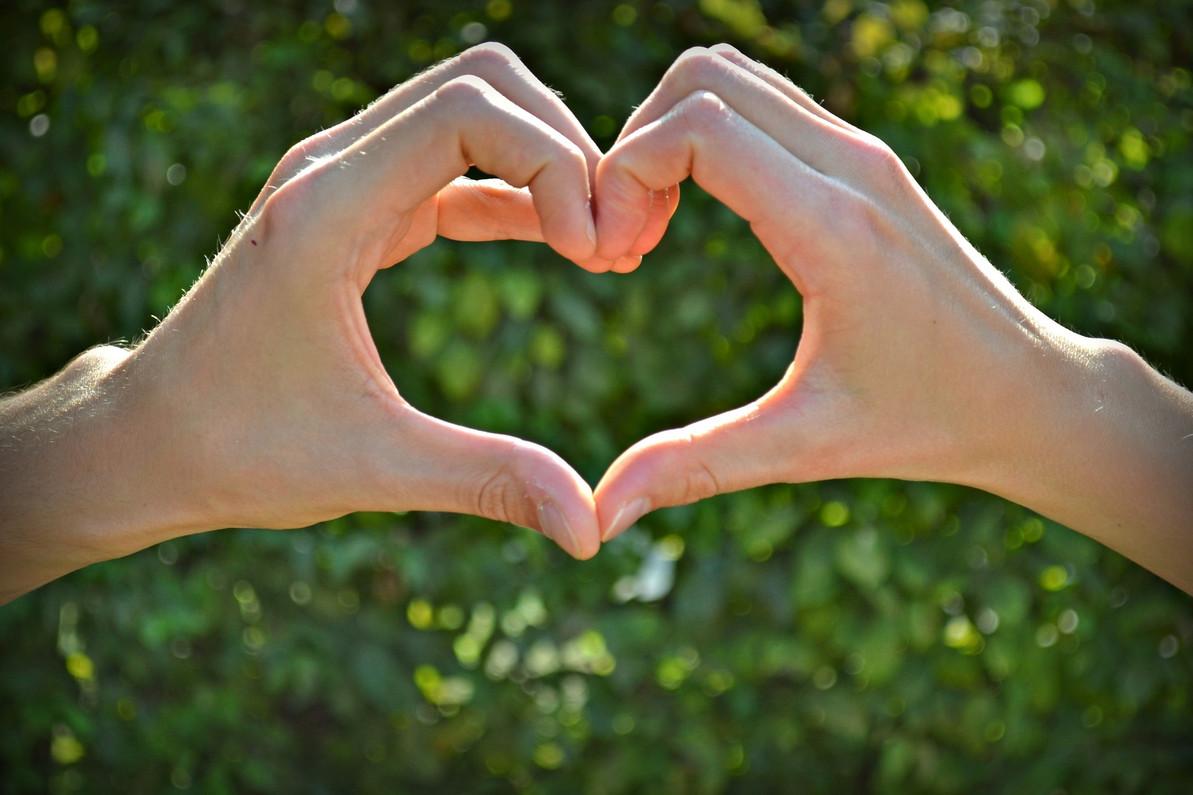 7 Ways to Show Employee Appreciation