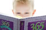 The 12 Best Back to School Books for Kids & Teachers