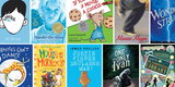 Teachers Pick: What Are Your Favorite Books to Teach in Class?