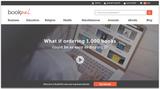 Introducing BookPal's New Bulk Books Website!