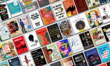 35 Books to Spark Crucial Conversations About Racism in America
