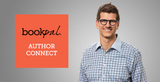 AuthorConnect Chat: Scott Miller Turns His Messes Into Successes