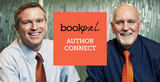 AuthorConnect Chat: Adrian Gostick & Chester Elton Share the Power of Gratitude