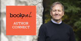 AuthorConnect Chat: Ken Rusk Explains How to Love Your Life and Secure Your Future