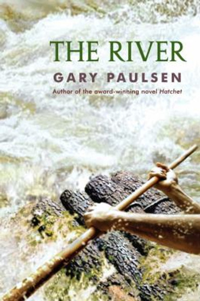 The River Cover