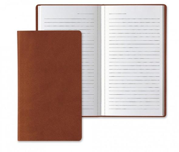 Pocket Tucson Notes Journal