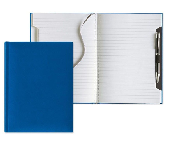 Mid-Size Tucson Scribe Journal