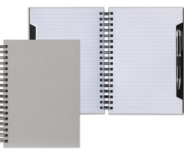 Mid Size Tucson Wire Scribe Journal