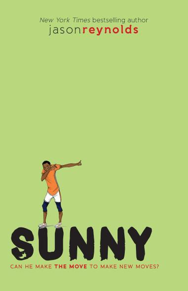 Sunny (Track) Cover