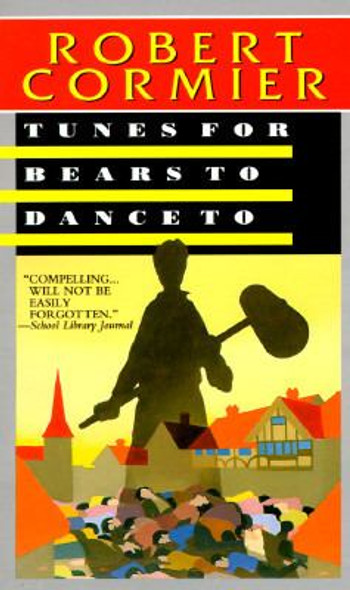 Tunes for Bears to Dance To Cover