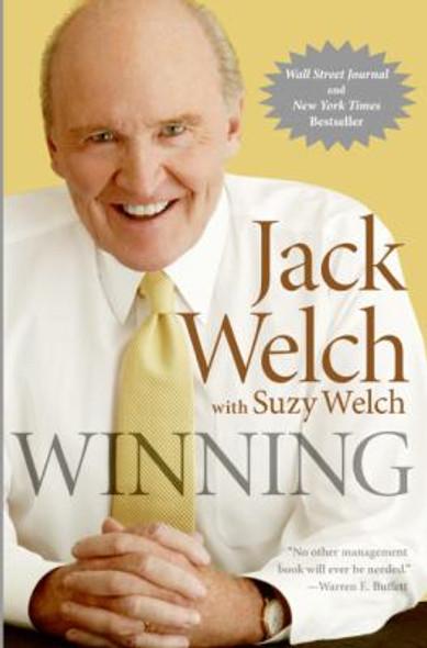 Winning Cover