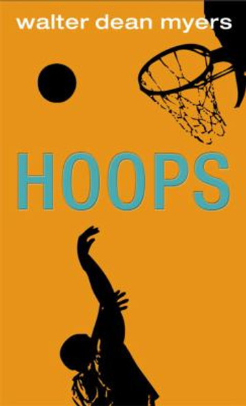 Hoops Cover