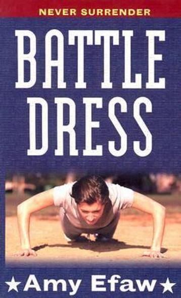 Battle Dress Cover