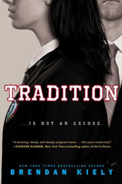 Tradition Cover