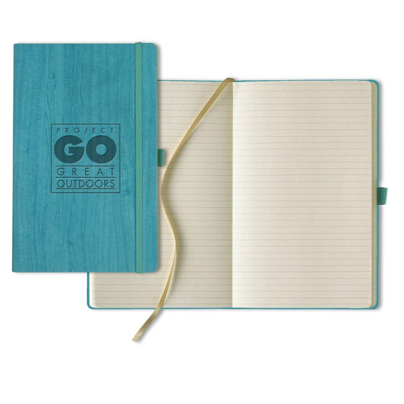 Mid Size Tahoe Journal