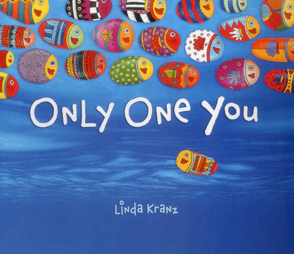 Only One You Cover