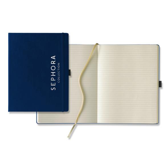 Large Paros Journal