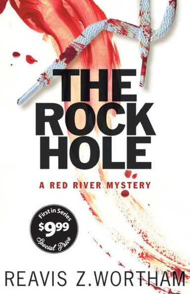 The Rock Hole Cover