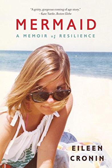 Mermaid: A Memoir of Resilience Cover