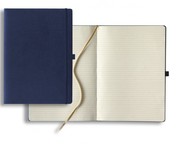 Large A4 Tucson Journal