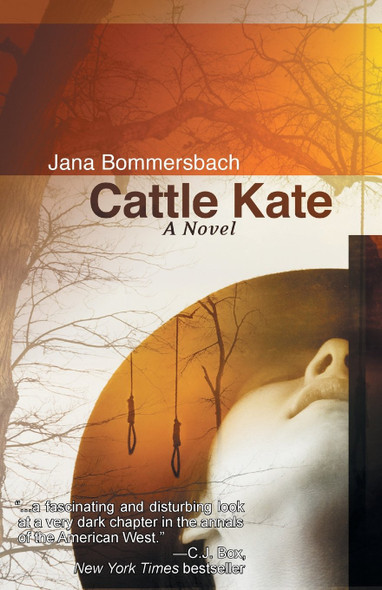 Cattle Kate Cover