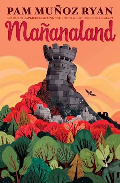 Ma–analand Cover