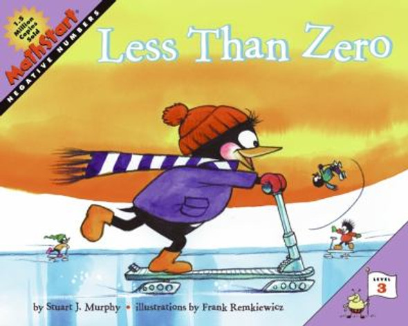 Less Than Zero [Paperback] Cover