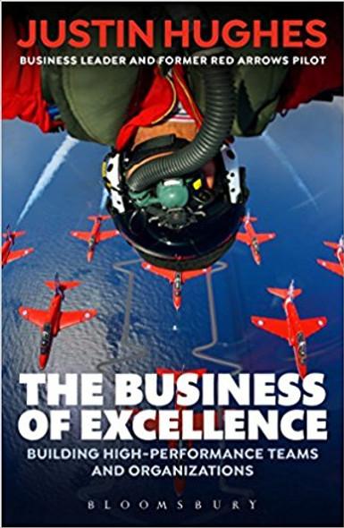 Leadership Presence (HBR Emotional Intelligence Series) ( HBR Emotional Intelligence ) [Paperback]