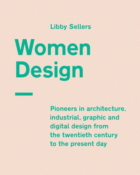 Women Design - Cover
