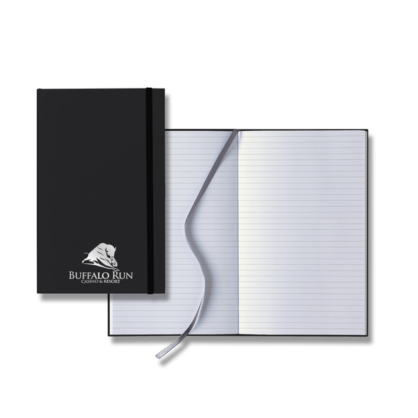 Matra Banded Medium Journal