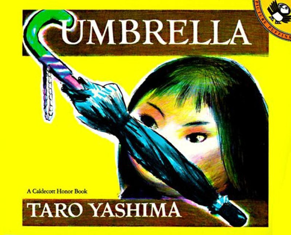 Umbrella - Cover