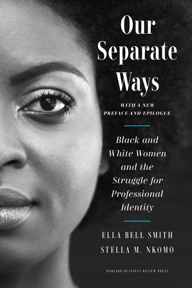 Our Separate Ways, with a New Preface and Epilogue - Cover