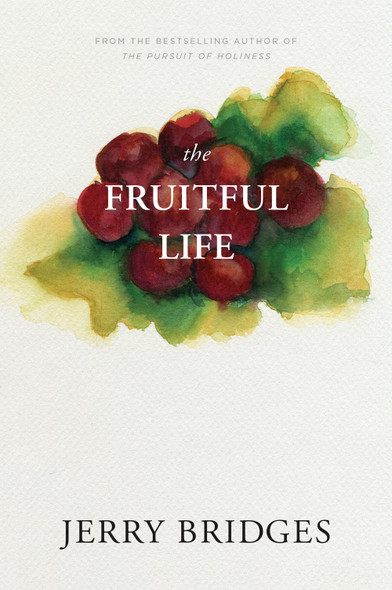 The Fruitful Life Cover
