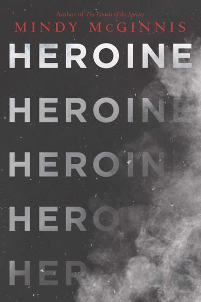 Heroine - Cover