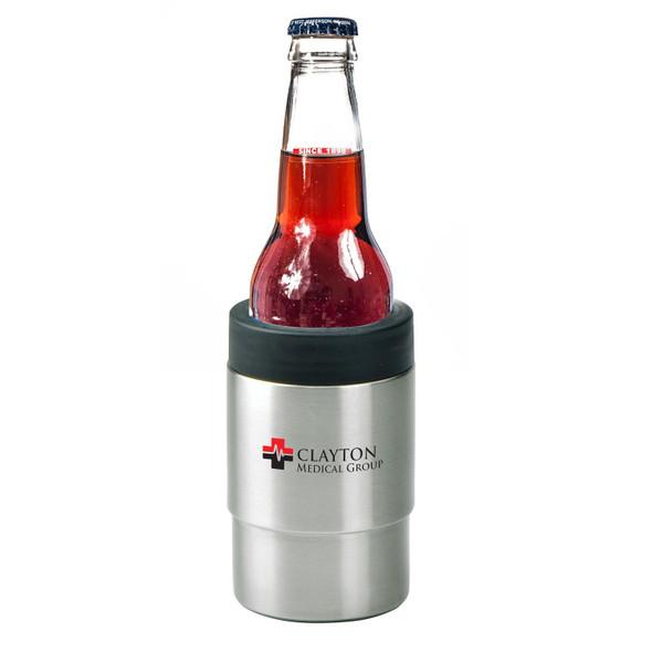 Stainless Steel Drink Insulator