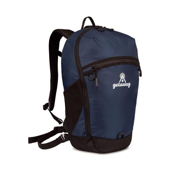 Trailside Daypack