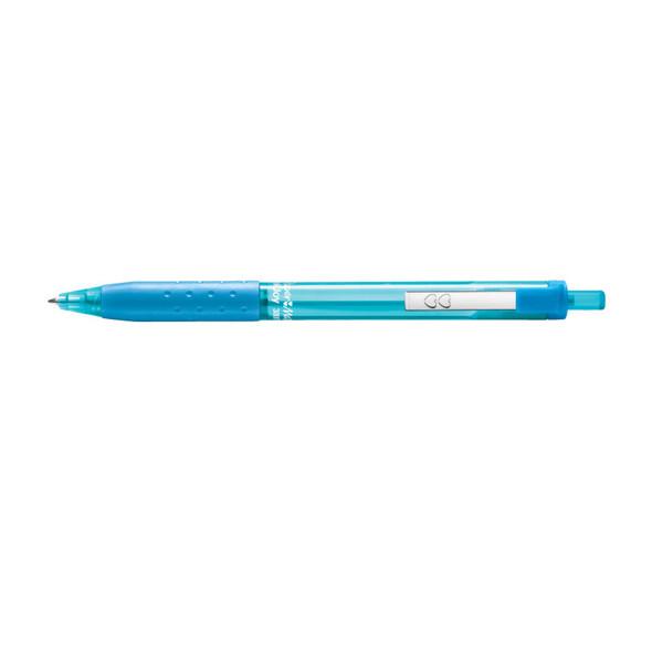 Paper Mate® Inkjoy - Color Ink