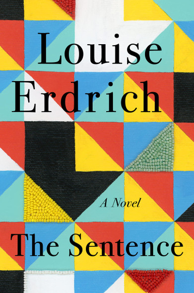 The Sentence - Cover
