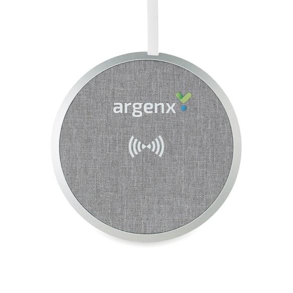 Quinn Wireless Charger